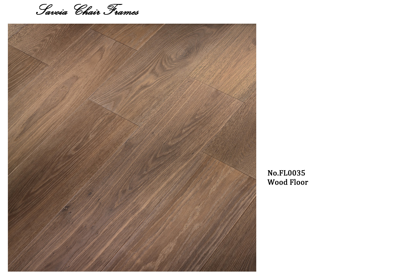 Wood Floors Amp Wood Tiles